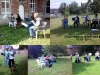 2014-05-31 Ophain B S I2 MONTAGE 2