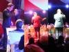 2014-12-20 concert de Noël à Braine