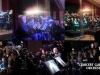 3-orchestre