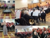 Concert à Vaudignies 21 mars 2015