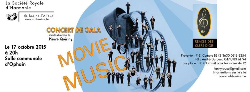 concert gala2015