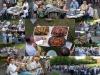 barbecue_2010