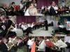 concert_aulnois_2012