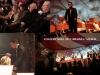 concert_noel_2012