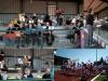 relais_pour_la_vie_2012