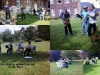 2014-05-31 Ophain B S I2 MONTAGE 1