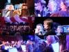2014-12-20 concert de Noël à Braine1